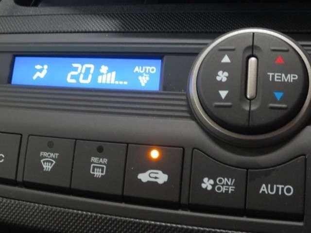 G プレミアムエディション 純正ナビ バックカメラ クルーズコントロール 両側電動スライドドア CD DVD ワンセグ シートヒーター ドアミラーヒーター Hondaスマートキーシステム(14枚目)
