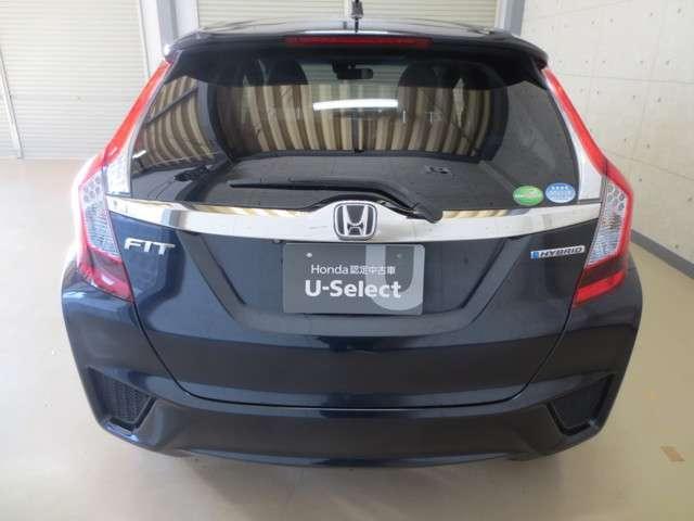 Lパッケージ 純正ナビ バックカメラ 衝突軽減ブレーキ 誤発進抑制機能 クルーズコントロール LEDヘッドライト Bluetooth CD再生 DVD再生 Hondaスマートキーシステム(6枚目)