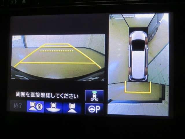 スパーダ 4WD 純製ナビ バックカメラ 衝突軽減ブレーキ 誤発進抑制 オートクルーズコントロール 両側電動スライドドア LEDヘッドライト Bluetooth CD DVD フルセグ リア席モニター(6枚目)