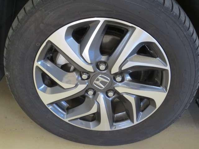 スパーダ 4WD 純製ナビ バックカメラ 衝突軽減ブレーキ 誤発進抑制 オートクルーズコントロール 両側電動スライドドア LEDヘッドライト Bluetooth CD DVD フルセグ リア席モニター(9枚目)