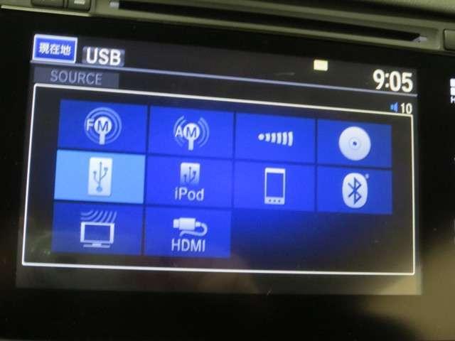 ハイブリッドX ハイブリッド 純正ナビCD/DVDフルセグBluetooth バックカメラ オーディオリモコン ETC クルーズコントロール シートヒーター サイドカーテンエアバッグ オートライト 純正アルミホイール(10枚目)