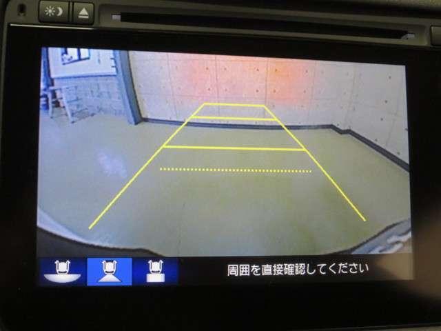 ハイブリッドX ハイブリッド 純正ナビCD/DVDフルセグBluetooth バックカメラ オーディオリモコン ETC クルーズコントロール シートヒーター サイドカーテンエアバッグ オートライト 純正アルミホイール(11枚目)