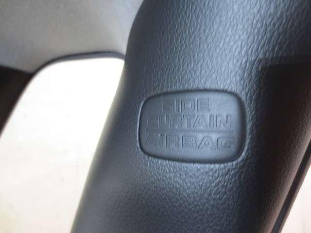 G・Lパッケージ 両側電動スライドドア 純正7インチナビ バックカメラ Bluetooth CD ワンセグ ETC ディスチャージヘッドライト オートライト ハロゲンフォグライト 14インチ純正アルミホイール(17枚目)