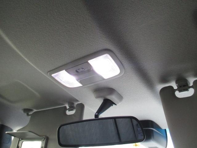 G・Lパッケージ 両側電動スライドドア 純正7インチナビ バックカメラ Bluetooth CD ワンセグ ETC ディスチャージヘッドライト オートライト ハロゲンフォグライト 14インチ純正アルミホイール(23枚目)