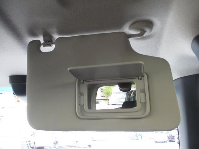 G・Lパッケージ 両側電動スライドドア 純正7インチナビ バックカメラ Bluetooth CD ワンセグ ETC ディスチャージヘッドライト オートライト ハロゲンフォグライト 14インチ純正アルミホイール(24枚目)
