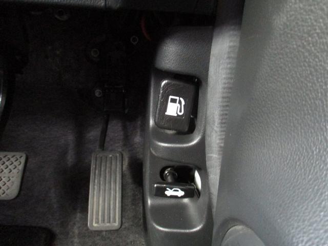 G・Lパッケージ 両側電動スライドドア 純正7インチナビ バックカメラ Bluetooth CD ワンセグ ETC ディスチャージヘッドライト オートライト ハロゲンフォグライト 14インチ純正アルミホイール(29枚目)