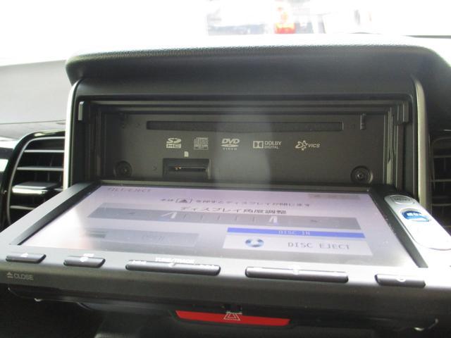 G・Lパッケージ 両側電動スライドドア 純正7インチナビ バックカメラ Bluetooth CD ワンセグ ETC ディスチャージヘッドライト オートライト ハロゲンフォグライト 14インチ純正アルミホイール(33枚目)
