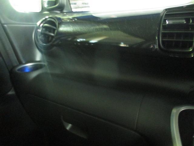 G・Lパッケージ 両側電動スライドドア 純正7インチナビ バックカメラ Bluetooth CD ワンセグ ETC ディスチャージヘッドライト オートライト ハロゲンフォグライト 14インチ純正アルミホイール(39枚目)