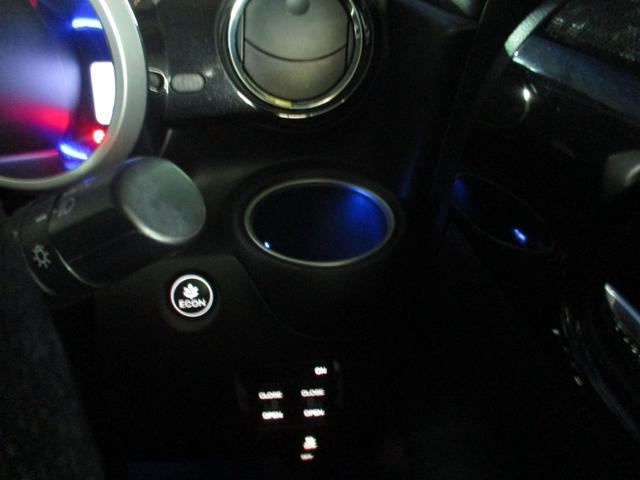 G・Lパッケージ 両側電動スライドドア 純正7インチナビ バックカメラ Bluetooth CD ワンセグ ETC ディスチャージヘッドライト オートライト ハロゲンフォグライト 14インチ純正アルミホイール(40枚目)