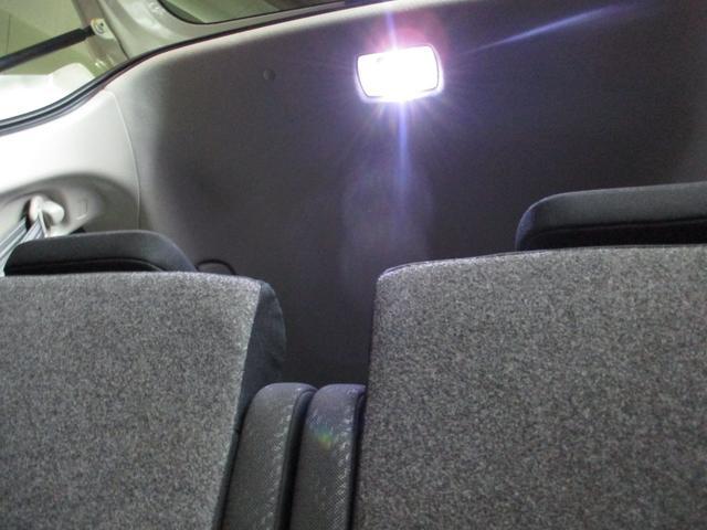 G・Lパッケージ 両側電動スライドドア 純正7インチナビ バックカメラ Bluetooth CD ワンセグ ETC ディスチャージヘッドライト オートライト ハロゲンフォグライト 14インチ純正アルミホイール(42枚目)