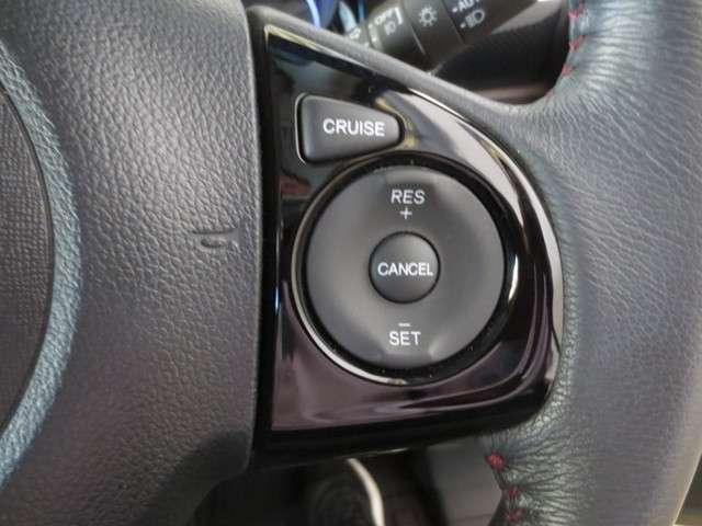 G・Lパッケージ 純正モニターオーディオ Bluetooth USB CD ワンセグ バックカメラ ディスチャージヘッドライト オートライト ハロゲンフォグライト カスタム専用エクステリア カスタム専用インテリア(14枚目)