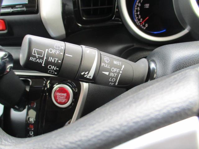 G SSブラックスタイルパッケージ 純正7インチナビ リアカメラ DVD 地デジ Bluetooth アップルカープレイ USB CD ミュージックラック 両側電動スライドドア ロールカーテンサンシェイド 2列目スライドシート ETC(24枚目)