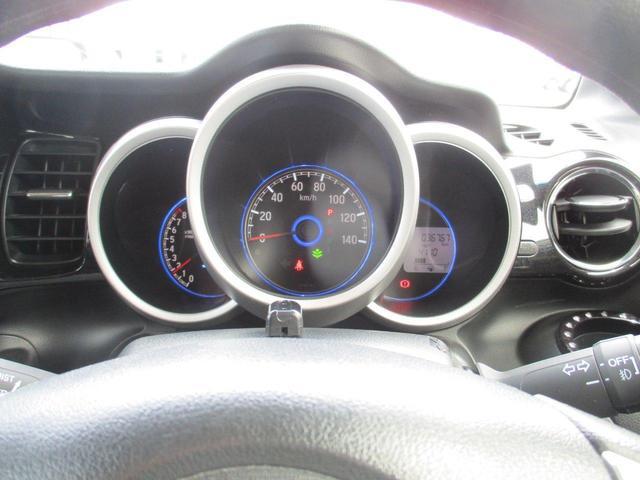 G SSブラックスタイルパッケージ 純正7インチナビ リアカメラ DVD 地デジ Bluetooth アップルカープレイ USB CD ミュージックラック 両側電動スライドドア ロールカーテンサンシェイド 2列目スライドシート ETC(25枚目)