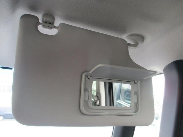 G SSブラックスタイルパッケージ 純正7インチナビ リアカメラ DVD 地デジ Bluetooth アップルカープレイ USB CD ミュージックラック 両側電動スライドドア ロールカーテンサンシェイド 2列目スライドシート ETC(29枚目)