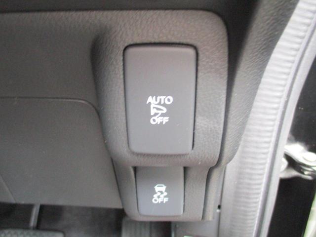 G SSブラックスタイルパッケージ 純正7インチナビ リアカメラ DVD 地デジ Bluetooth アップルカープレイ USB CD ミュージックラック 両側電動スライドドア ロールカーテンサンシェイド 2列目スライドシート ETC(36枚目)