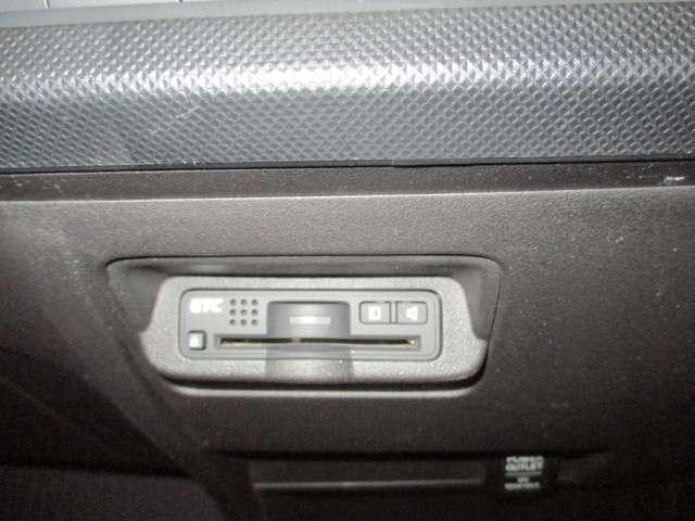 G ジャストセレクション 純正7インチナビ リアカメラ ETC DVD CD TV ミュージックラック SD Bluetoothオーディオ 左側電動スライドドア ホンダスマートキー ディスチャージヘッドライト オートライト(15枚目)