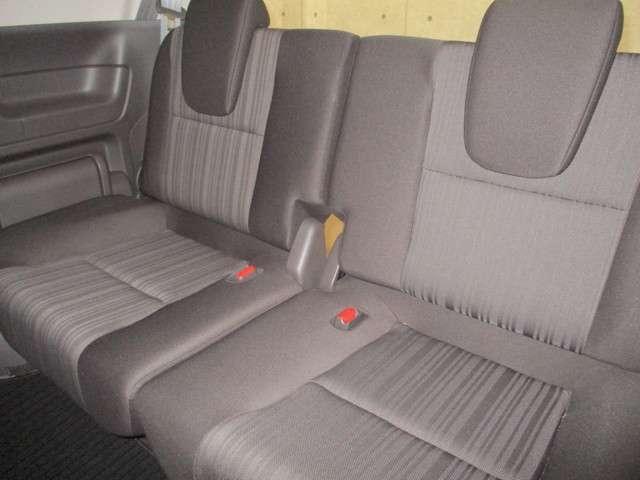 G 4WD 両側電動スライドドア 衝突軽減ブレーキ 誤発進抑制機能 車間距離感知 レーンキープ オーディオレス リアカメラ ETC オーディオリモコン 運転席助手席シートヒーター(8枚目)