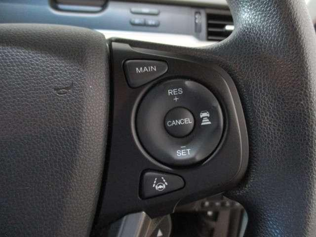 G 4WD 両側電動スライドドア 衝突軽減ブレーキ 誤発進抑制機能 車間距離感知 レーンキープ オーディオレス リアカメラ ETC オーディオリモコン 運転席助手席シートヒーター(15枚目)
