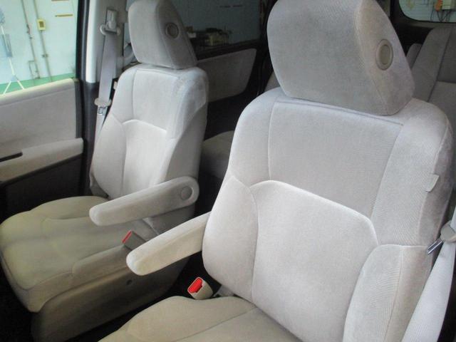 G・EX サイドリフトアップシート車 純正7インチナビ リアカメラ DVD 地デジ CD USB HDMI Bluetooth 両側電動スライドドア サイドエアバッグ ホンダセンシング ETC オートライト(6枚目)