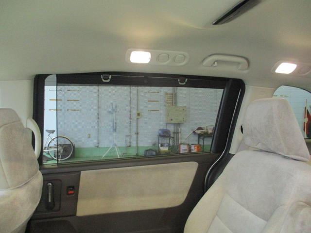 G・EX サイドリフトアップシート車 純正7インチナビ リアカメラ DVD 地デジ CD USB HDMI Bluetooth 両側電動スライドドア サイドエアバッグ ホンダセンシング ETC オートライト(14枚目)