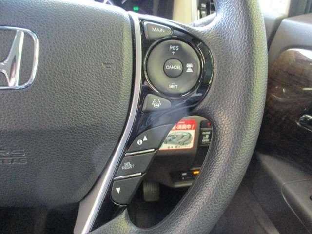 G・EX サイドリフトアップシート車 純正7インチナビ リアカメラ DVD 地デジ CD USB HDMI Bluetooth 両側電動スライドドア サイドエアバッグ ホンダセンシング ETC オートライト(24枚目)