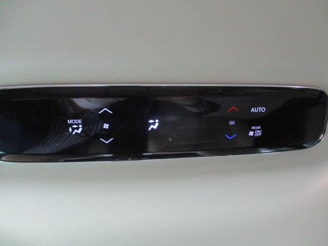 G・EX サイドリフトアップシート車 純正7インチナビ リアカメラ DVD 地デジ CD USB HDMI Bluetooth 両側電動スライドドア サイドエアバッグ ホンダセンシング ETC オートライト(36枚目)