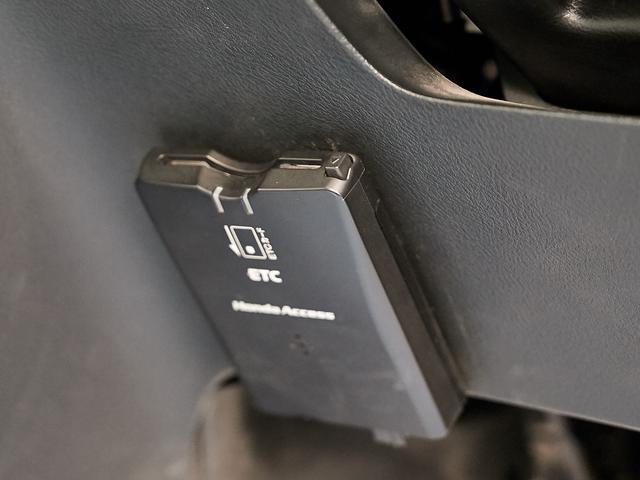 ホンダ ストリーム RSZ特別 HDDナビ バックカメラ ETC 全国2年保証