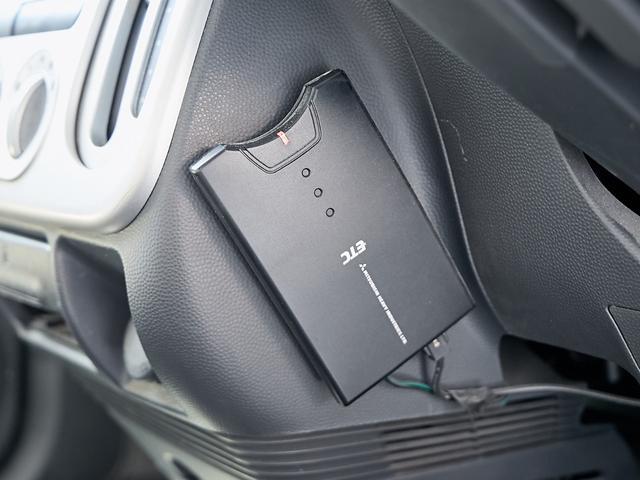 X HDDナビ ETC スマートキー 全国対応1年保証(7枚目)