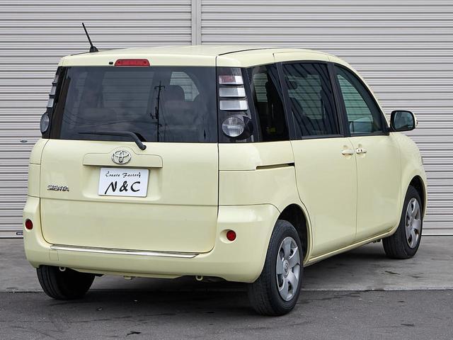 ETC装着済み車両です!ご使用になられる場合は別途2700円にてセットアップを行って納車させて頂きます!