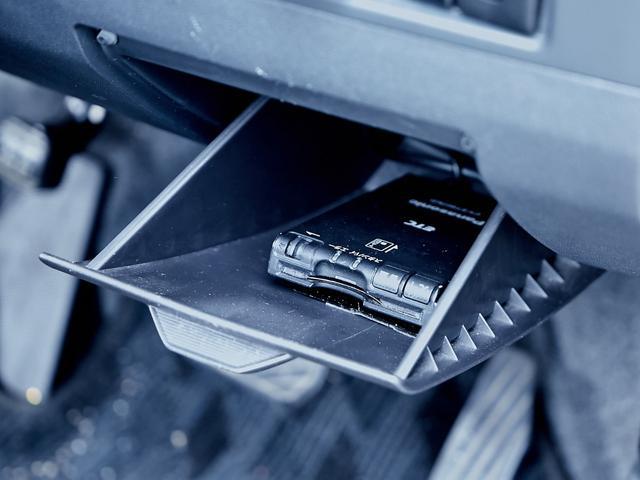 FX-Sリミテッド CD アルミ ETC 全国対応1年保証(9枚目)