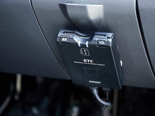 FX-Sリミテッド ETC シートクリーニング 全国1年保証(5枚目)