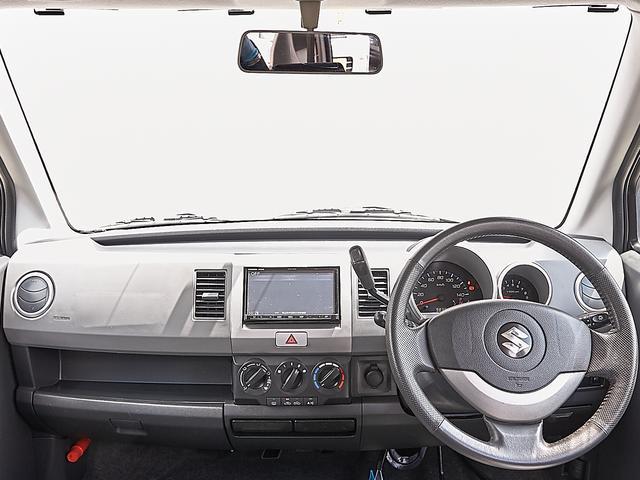 FX-Sリミテッド 新品タイヤ ナビ ETC 全国1年保証(3枚目)