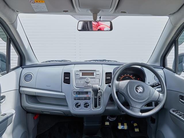 FXリミテッド 社外アルミ 軽自動車 全国対応1年保証(3枚目)