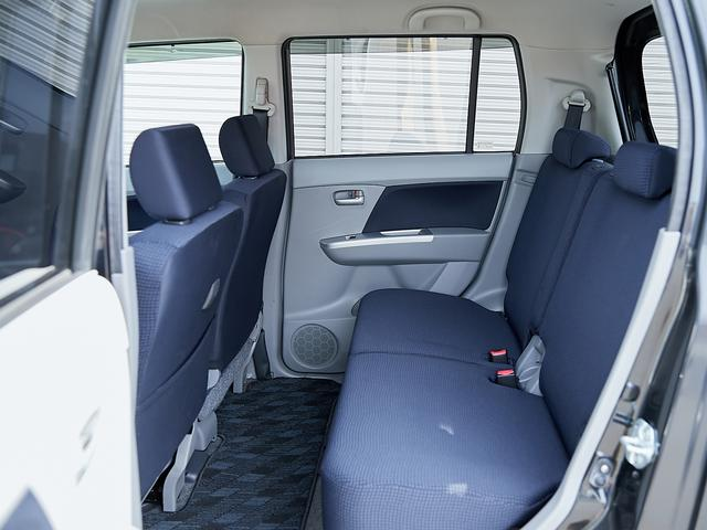 FXリミテッド 社外アルミ 軽自動車 全国対応1年保証(17枚目)