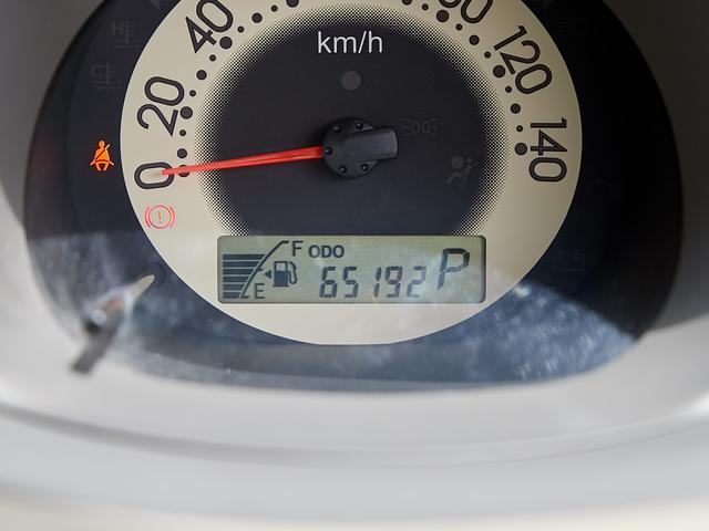 L 軽自動車 室内除菌シートクリーニング CD キーレス(5枚目)