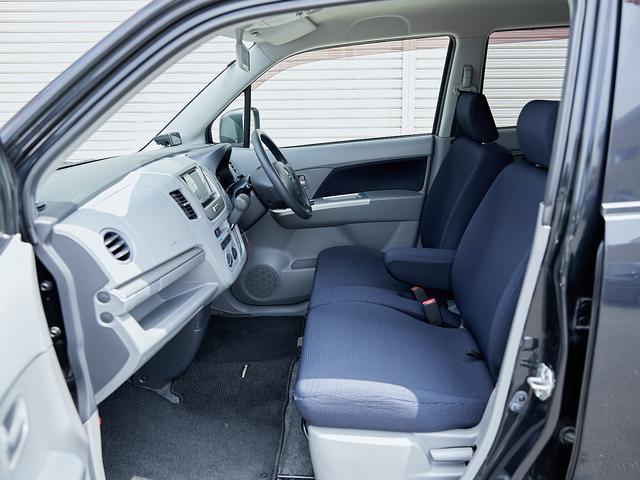 FXリミテッド SDナビ ETC 軽自動車 全国対応1年保証(15枚目)