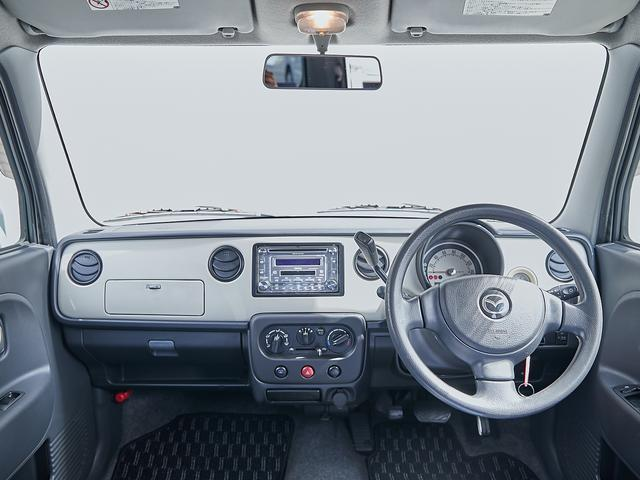 XF 軽自動車 室内除菌シートクリーニング 全国対応1年保証(3枚目)