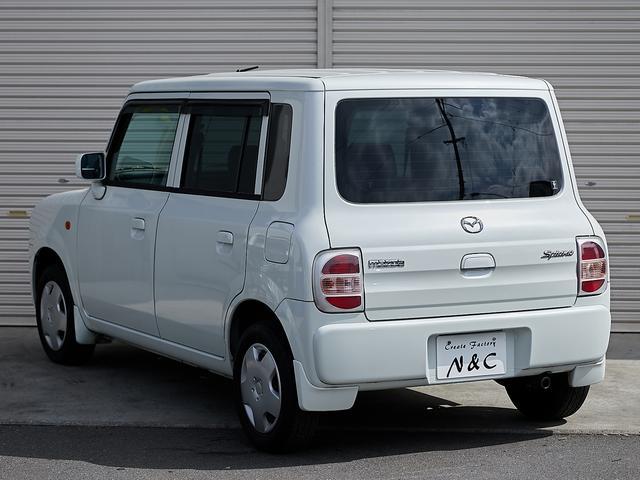 XF 軽自動車 室内除菌シートクリーニング 全国対応1年保証(7枚目)