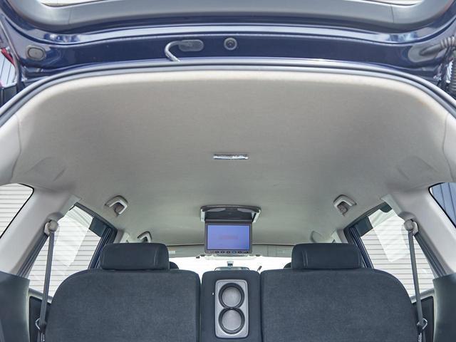 RSZ ナビ Bカメラ Bluetooth 全国1年保証(26枚目)