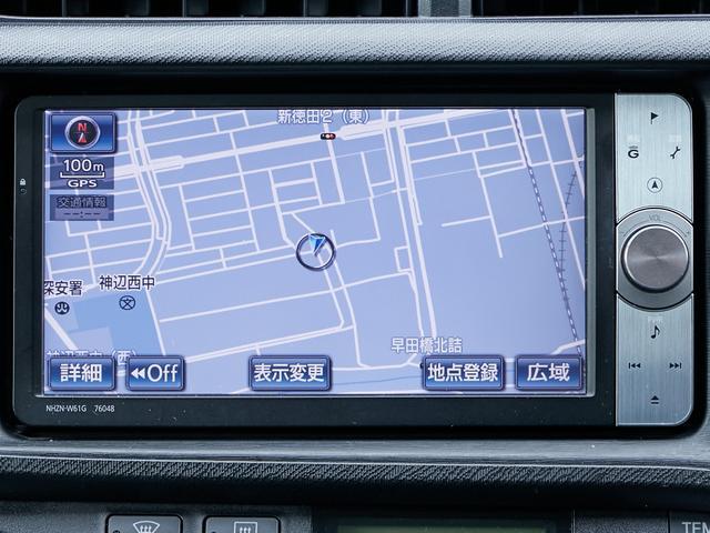 S HDDナビ Bluetooth ETC 全国1年保証(41枚目)
