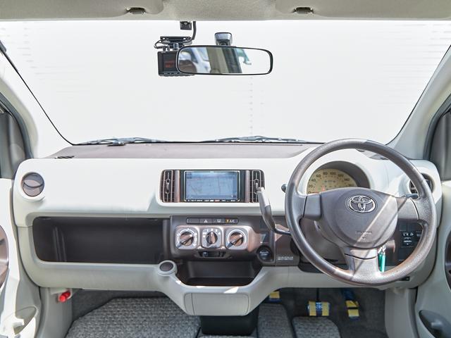 X ユルリ HDDナビ Bluetooth 前後ドライブレコーダー バックカメラ フルセグ ETC 全国1年保証 室内除菌・シートクリーニング(40枚目)