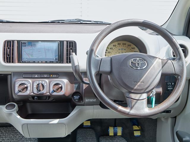 X ユルリ HDDナビ Bluetooth 前後ドライブレコーダー バックカメラ フルセグ ETC 全国1年保証 室内除菌・シートクリーニング(41枚目)