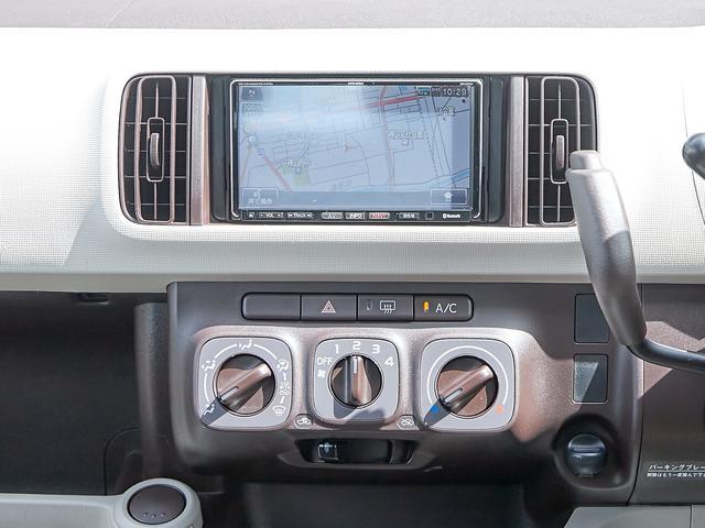 X ユルリ HDDナビ Bluetooth 前後ドライブレコーダー バックカメラ フルセグ ETC 全国1年保証 室内除菌・シートクリーニング(44枚目)