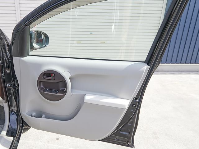 X ユルリ HDDナビ Bluetooth 前後ドライブレコーダー バックカメラ フルセグ ETC 全国1年保証 室内除菌・シートクリーニング(46枚目)