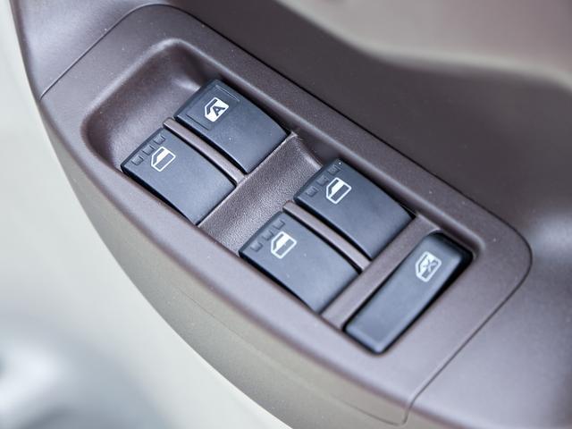 X ユルリ HDDナビ Bluetooth 前後ドライブレコーダー バックカメラ フルセグ ETC 全国1年保証 室内除菌・シートクリーニング(54枚目)