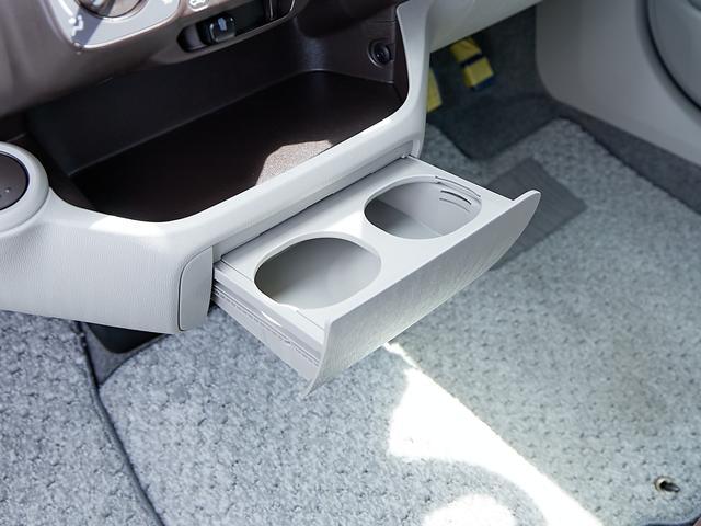 X ユルリ HDDナビ Bluetooth 前後ドライブレコーダー バックカメラ フルセグ ETC 全国1年保証 室内除菌・シートクリーニング(58枚目)