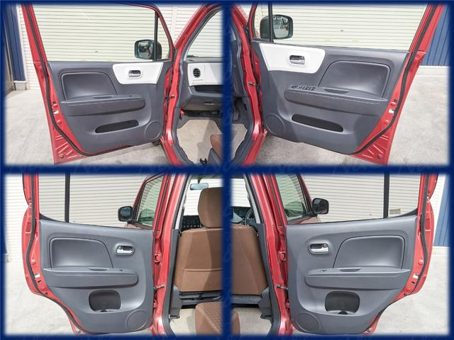 S アイドリングストップ バックカメラ スマートキー 室内除菌・シートクリーニング 全国対応1年保証 軽自動車 タイミングチェーン(11枚目)