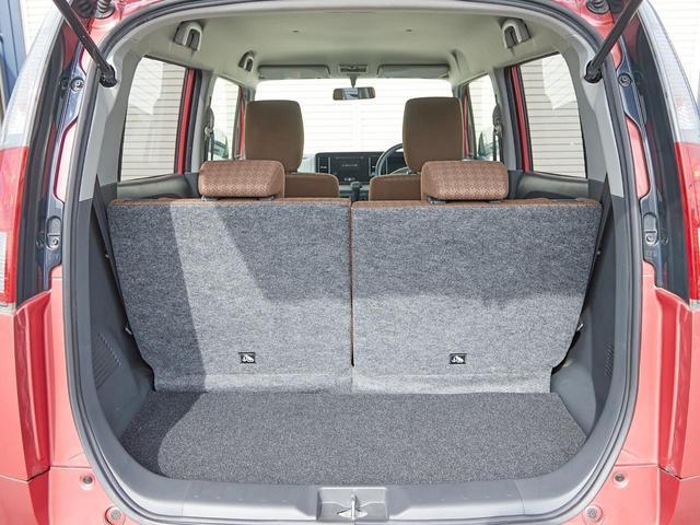 S アイドリングストップ バックカメラ スマートキー 室内除菌・シートクリーニング 全国対応1年保証 軽自動車 タイミングチェーン(29枚目)