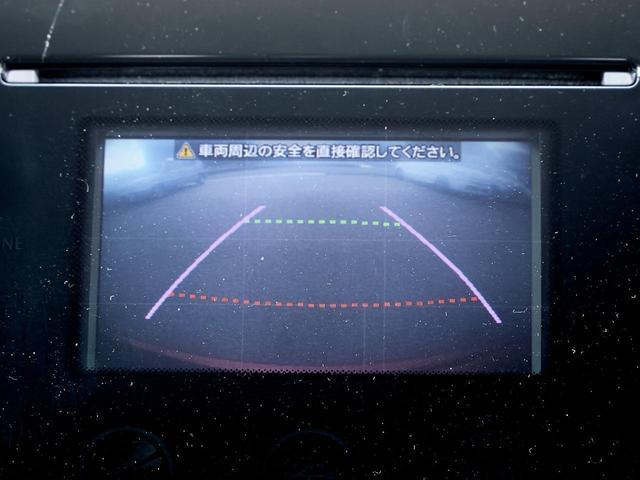 S アイドリングストップ バックカメラ スマートキー 室内除菌・シートクリーニング 全国対応1年保証 軽自動車 タイミングチェーン(35枚目)