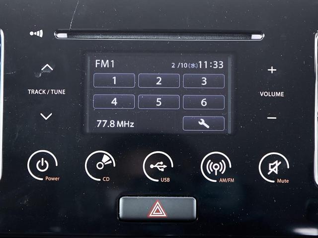 S アイドリングストップ バックカメラ スマートキー 室内除菌・シートクリーニング 全国対応1年保証 軽自動車 タイミングチェーン(36枚目)